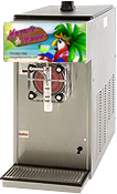 Margarita Rental Machine Picture for Parties and Events in Atlanta, Roswell, and Alpharetta, GA